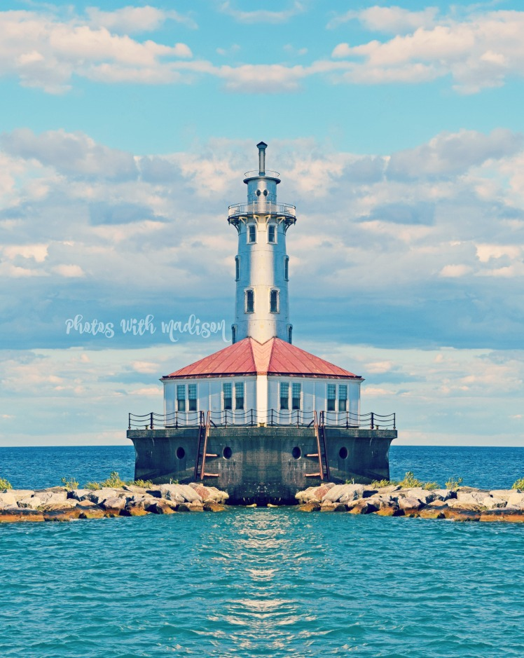 lighthouse-chicago-mirror-3