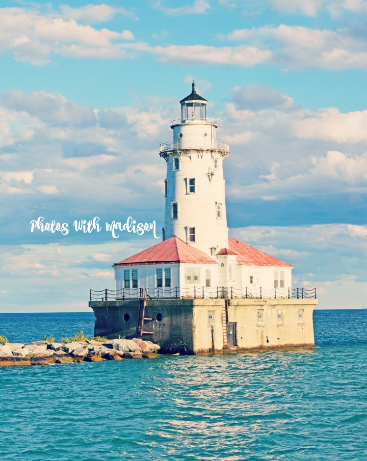 lighthouse-chicago-pwm