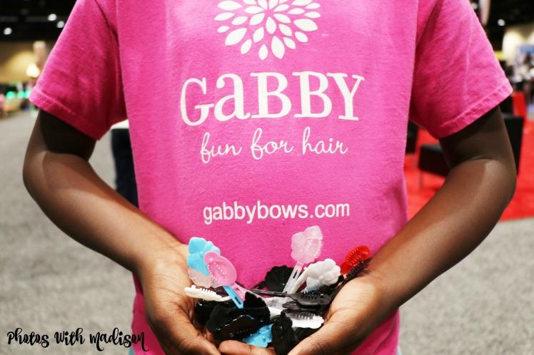 gabby-bows-2