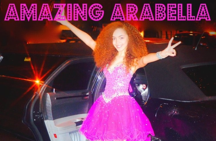 amazing-arabella