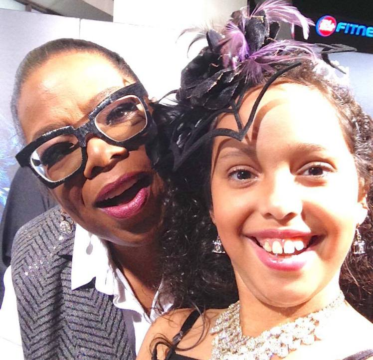 oprah-selfie